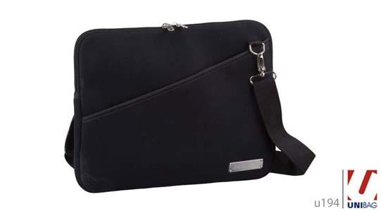Unibag - pastas, acessórios e malas