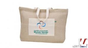 Unibag bolsas, mochilas e acessórios