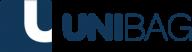 Unibag faz bolsas, malas e acessórios com a cara da sua empresa.