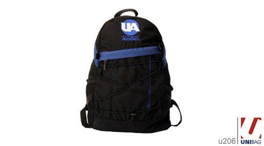 Unibag u206_3